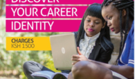career coaching in kenya, career events in kenya