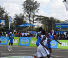 Brookside games: Kenya secondary schools sports association (KSSSA) games, team winners, rankings