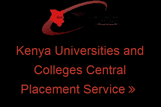 kuccps universities placed, admission dates and admission letters