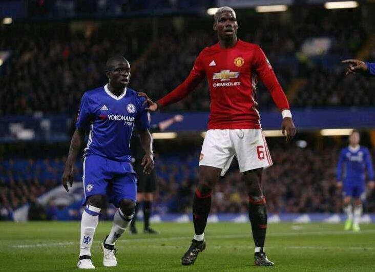 Chelsea Vs Manchester United Vs Fc Barcelona: Manchester United Vs Chelsea Kenyan Time, Jose Mourinho Vs