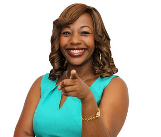 NTV Anchor Janet Kanini Ikua is dead: Inside the cause of