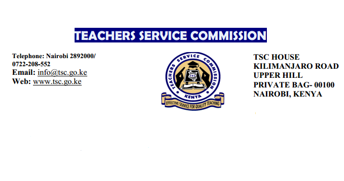 18cdadd65b7914 ... high quality 2971a ebb75 teachers-service-commision-statement-tsc-2. ...