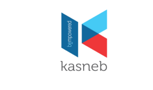 universities and colleges accredited to offer kasneb courses