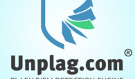 Unplag: Inside the best plagiarism checking software Canvas LMS for students