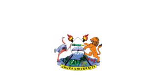 Chuka University KUCCPS admission letter