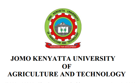 Jomo Kenyatta University, JKUAT 29th Graduation List and Ceremony , June 2017