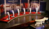 Kenya Presidential Debate Launch, August 2017 elections Dates, Venues and Rules