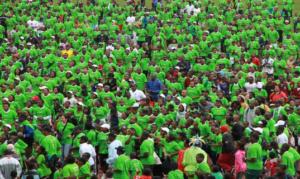 Mater Heart Run 2019, Where to buy T-shirt and Donate