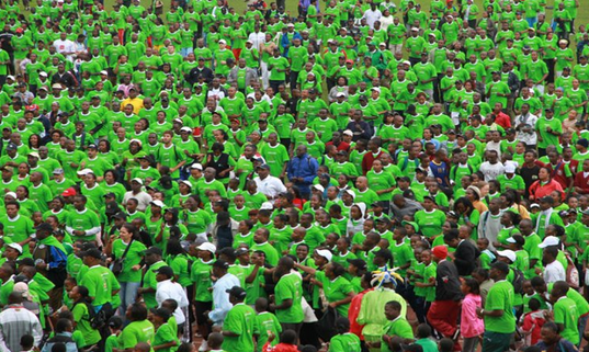Mater Heart Run 2017, Where to buy T-shirt and Donate