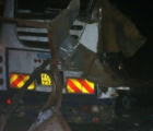 Mbaruk, Soysambu accident kills 19 in Nairobi-Nakuru highway