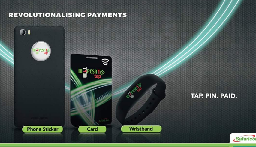 Mpesa Payment Card Where to get Safaricom Mpesa Card, activation, Applying