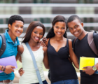 University Checklist Things to carry on your First year of admission to campus