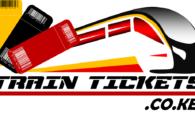 Booking SGR Madaraka Express Train Online official website traintickets.co.ke