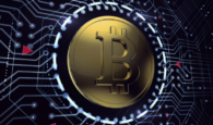 How to Buy Bitcoins in Kenya through Mpesa, Local Bitcoins User Guide buying and selling