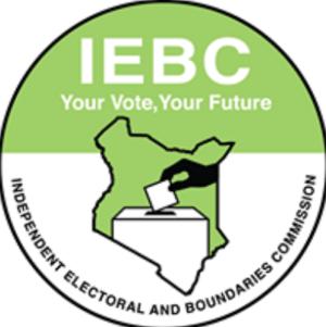 IEBC How to Confirm, check voter Registration Details through SMS CODE, 70000