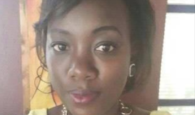 Karatina University Lecturer, Nyambura Maina commits suicide due to Depression
