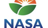 Kenya NASA party Manifesto Launch Details, 2017, Raila Odinga's promise and agenda for Kenyans