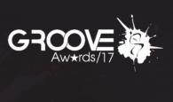 List of Groove award winners 2017 Safaricom gospel music awards