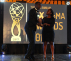 List of Universities Nominated for the OLX SOMA Awards 2017