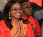 Susan Kihika barred from contesting Nakuru Senator by Political Parties Tribunal