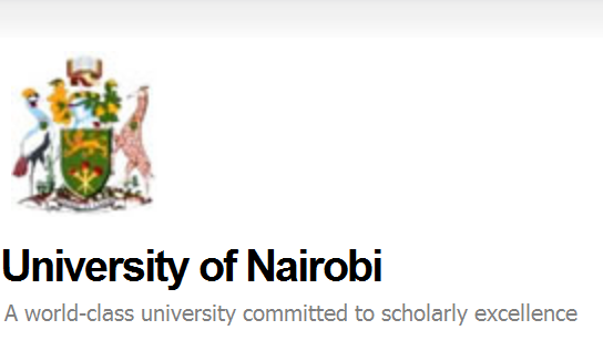 University of Nairobi admission letters for KUCCPS 2017 students