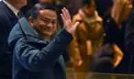Jack Ma speech in University of Nairobi, China's richest man success story for Kenyan entrepreneurs