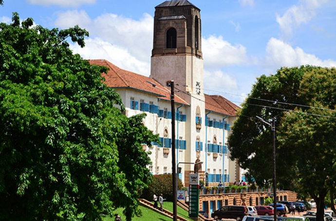 Makerere University Admission List for Diploma Government Sponsored Students 2017 2018, placed through Joint Admissions Board; First and Second Verified Lists, private