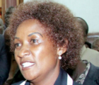 TSC CEO Nancy Macharia moves to deal with teachers taking sides in political campaigns