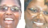 Top best teachers in Kenya in 2017 as named by TSC