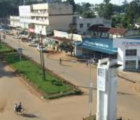 Best Shopping Places in Kakamega
