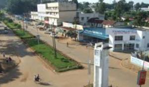Best Shopping Places in Kakamega