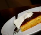 How to Make Ugali Cakes, cooking ugali procedure in kenya