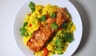 How to Make perfect Pilau the Kenyan way, Recipe and Cooking procedure