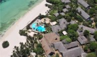 How to go for vacation in Mombasa on low budget