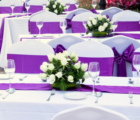How to save on wedding expenses through DIY in kenya