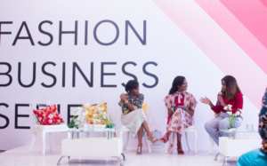 How to start a fashion business in Kenya, nairobi Investment guide