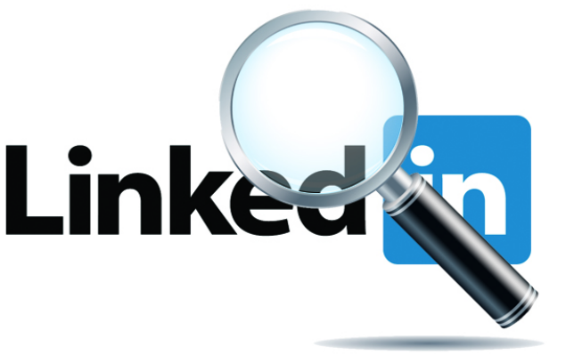 How to use linkedin to secure that dream job, growing your career in kenya