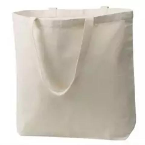 Cloth Bags to avoid plastic ban in Kenya