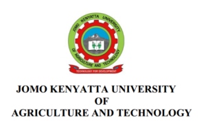 JKUAT Online booking of rooms for Government Sponsored students