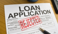 Mistakes that could make your HELB loan application rejected, Defective