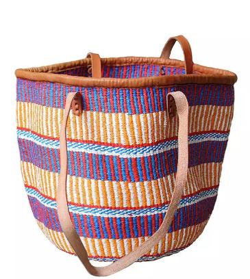 Kiondo/Sisal Bags in kenya