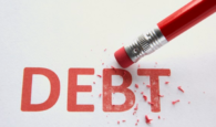 Simple approach on how to get out of debt in kenya