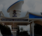 CUE Approved, Accredited courses offered in Kenyatta University
