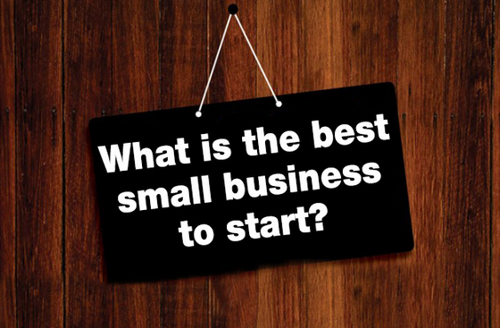 Four Businesses You Can Start with Kshs 50,000 or Less in Kenya
