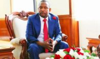 Sonko asks Matatus to Self-Regulate, Can They?