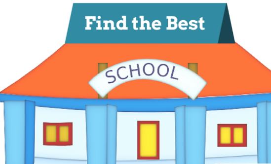 How to Choose, find the best school for your child