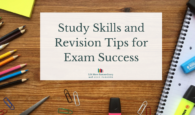 How to Revise for KCSE Mathematics Examination and sample revision papers
