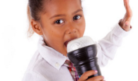 How to support your child's talent while ensuring they perform well in school