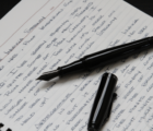 How to write a letter of appreciation for grant funding, sample and what it is