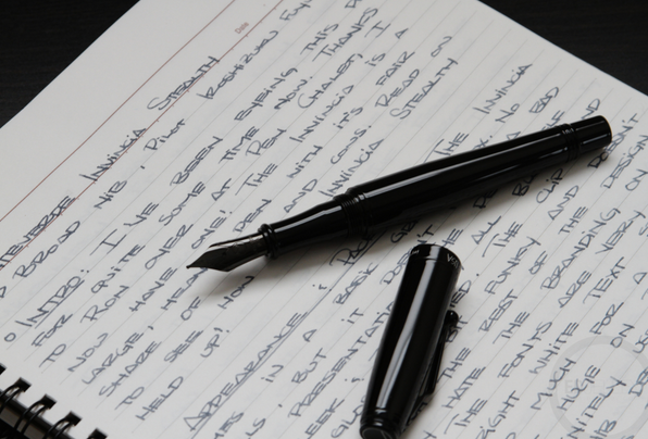 How to write a resignation letter and sample resigning letter